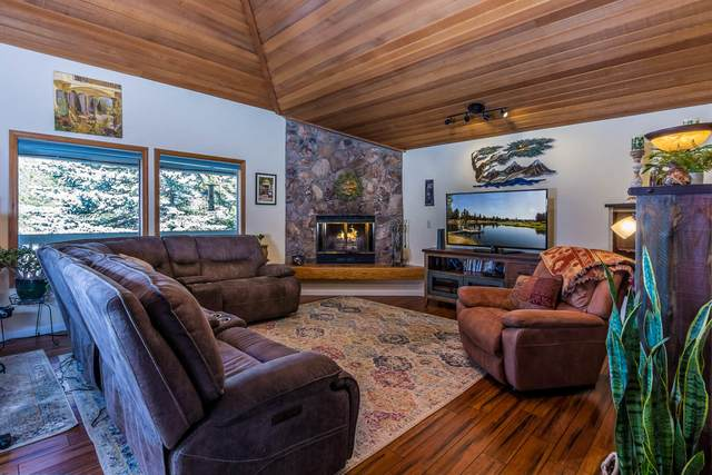 17704-7 Rogue Lane, Sunriver, OR 97707 (MLS #220117173) :: Bend Homes Now