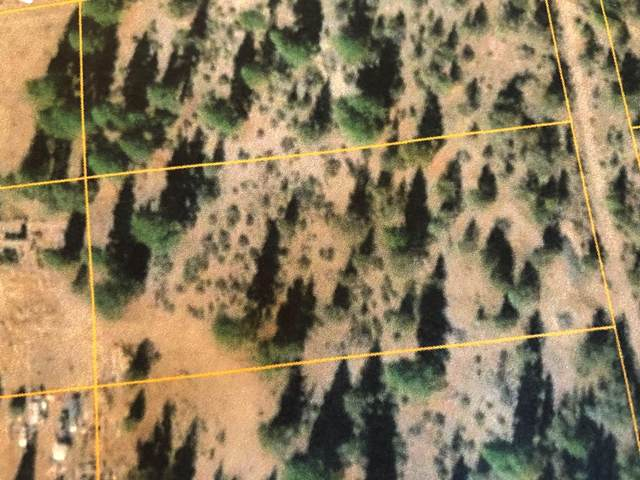 Canvassback Drive Lot 1200, Bonanza, OR 97623 (MLS #220117217) :: Berkshire Hathaway HomeServices Northwest Real Estate