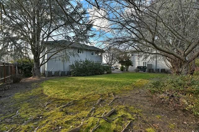 811-813 Morrison Avenue, Medford, OR 97504 (MLS #220117291) :: Bend Homes Now
