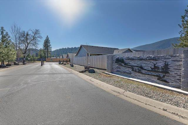 265-Lot 49 Pomeroy View Drive, Cave Junction, OR 97523 (MLS #220117301) :: Vianet Realty
