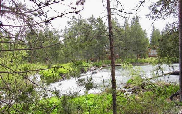 53480 Wildriver Way, La Pine, OR 97739 (MLS #220117353) :: The Ladd Group
