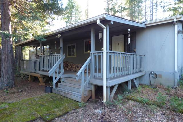 1163 Naue Way, O'Brien, OR 97534 (MLS #220117399) :: FORD REAL ESTATE