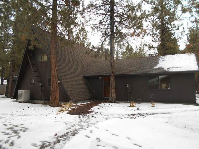 50810-50816 Fawn Loop, La Pine, OR 97739 (MLS #220117404) :: Coldwell Banker Sun Country Realty, Inc.