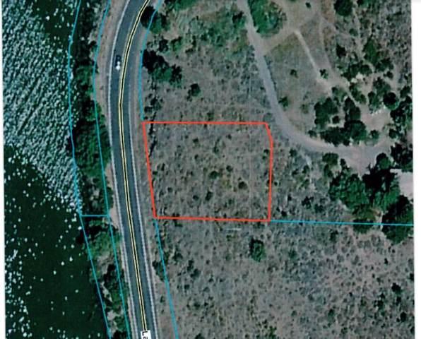 NKA Lakeshore Drive, Klamath Falls, OR 97601 (MLS #220117524) :: Bend Relo at Fred Real Estate Group
