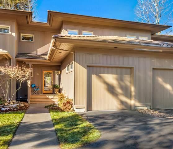 61875 Broken Top Drive Apt 28, Bend, OR 97702 (MLS #220117578) :: Keller Williams Realty Central Oregon