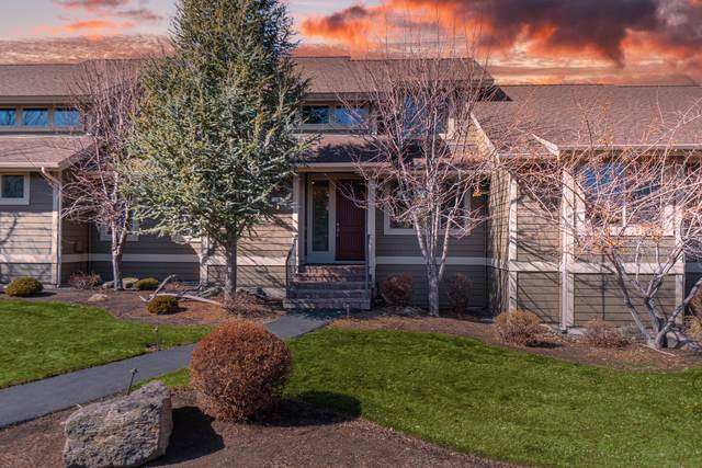 671 Sage Country Court, Redmond, OR 97756 (MLS #220117595) :: Team Birtola | High Desert Realty