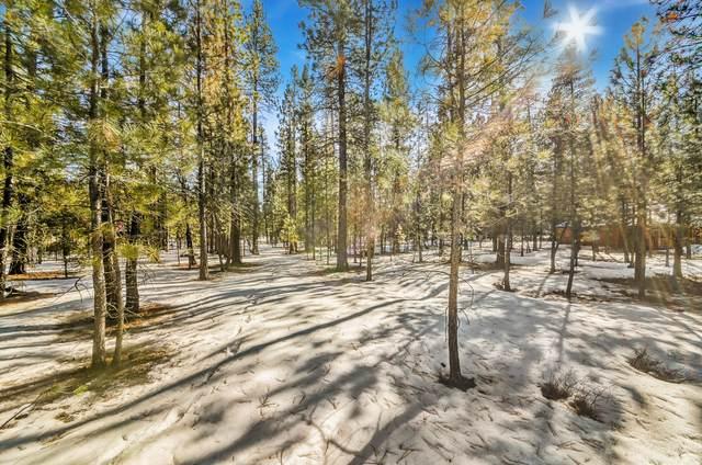14787 N Sugar Pine Way, La Pine, OR 97739 (MLS #220117626) :: Berkshire Hathaway HomeServices Northwest Real Estate