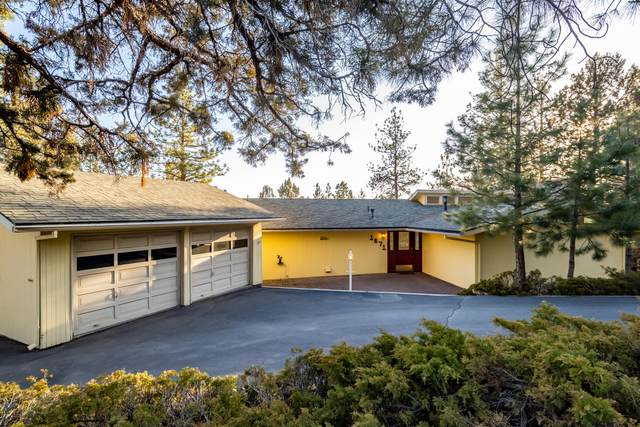 1671 NW Quincy Avenue, Bend, OR 97703 (MLS #220117676) :: Bend Relo at Fred Real Estate Group