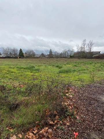 535 Lincoln Road, Grants Pass, OR 97526 (MLS #220117765) :: FORD REAL ESTATE