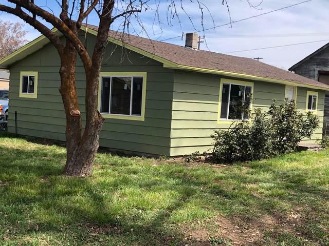 7455 Hager Way, Klamath Falls, OR 97603 (MLS #220118266) :: The Bifano Home Team