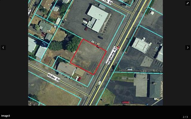 21287 Highway 62, Shady Cove, OR 97539 (MLS #220118564) :: FORD REAL ESTATE