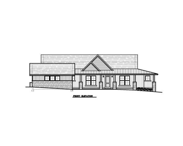 15835 SW Brasada Ranch Road, Powell Butte, OR 97753 (MLS #220118757) :: Schaake Capital Group