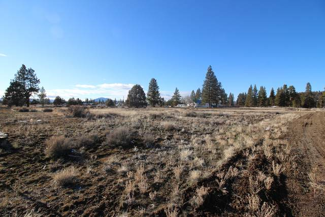 7th Street, Sprague River, OR 97639 (MLS #220118763) :: Bend Homes Now