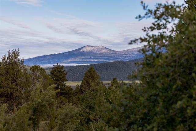 1082 Paper Birch Way, Klamath Falls, OR 97601 (MLS #220119016) :: Stellar Realty Northwest