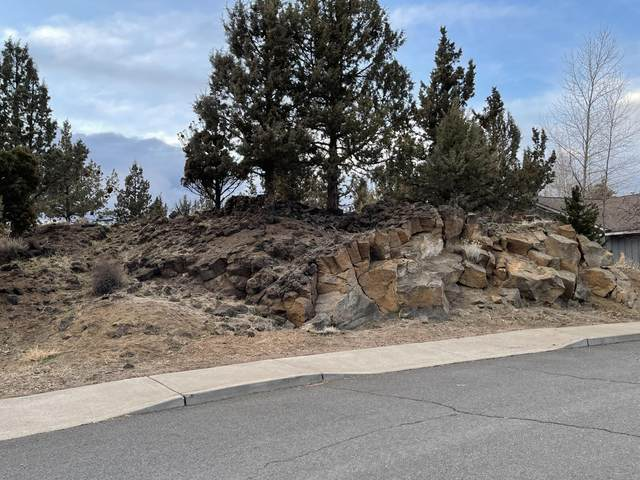 2527 NE Robinson Street, Bend, OR 97701 (MLS #220119224) :: Bend Homes Now
