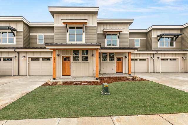 3618 SW Badger Avenue, Redmond, OR 97756 (MLS #220119309) :: Berkshire Hathaway HomeServices Northwest Real Estate