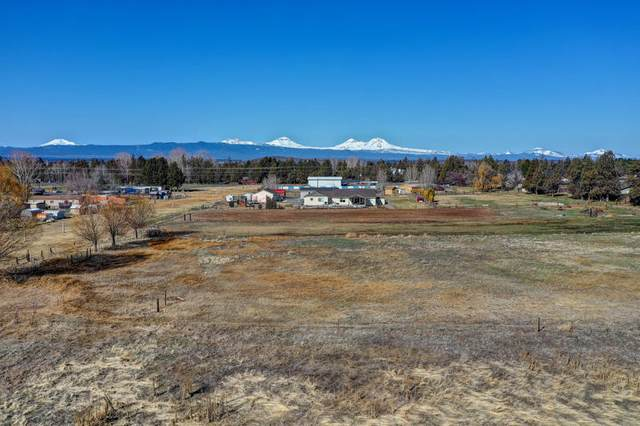 20677 Tumalo Road, Bend, OR 97703 (MLS #220119330) :: Stellar Realty Northwest