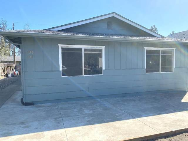 733-735 SW H Street, Grants Pass, OR 97526 (MLS #220119619) :: Berkshire Hathaway HomeServices Northwest Real Estate