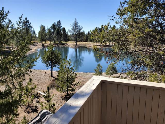 58053 Winners Circle, Sunriver, OR 97707 (MLS #220119719) :: Keller Williams Realty Central Oregon