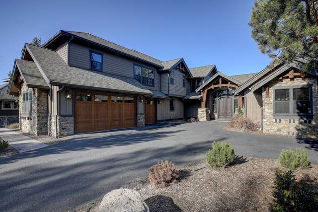 56936-32 Dancing Rock Loop, Bend, OR 97707 (MLS #220119740) :: Team Birtola | High Desert Realty