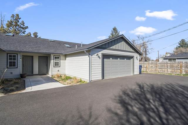 1545 SW Kalama Avenue, Redmond, OR 97756 (MLS #220119790) :: Berkshire Hathaway HomeServices Northwest Real Estate