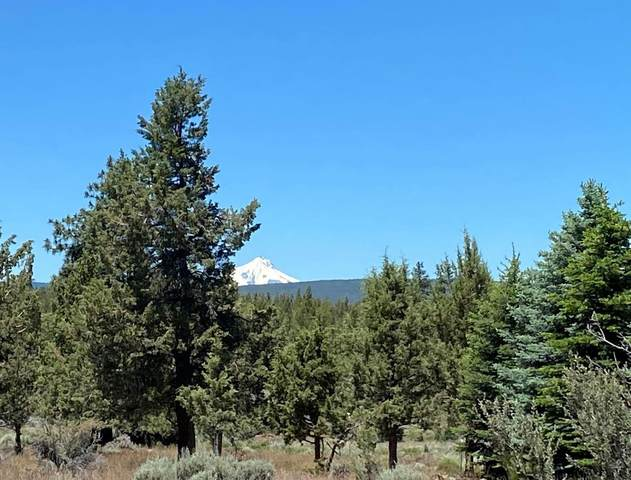 17630 Mountain View Road, Sisters, OR 97759 (MLS #220119811) :: Stellar Realty Northwest
