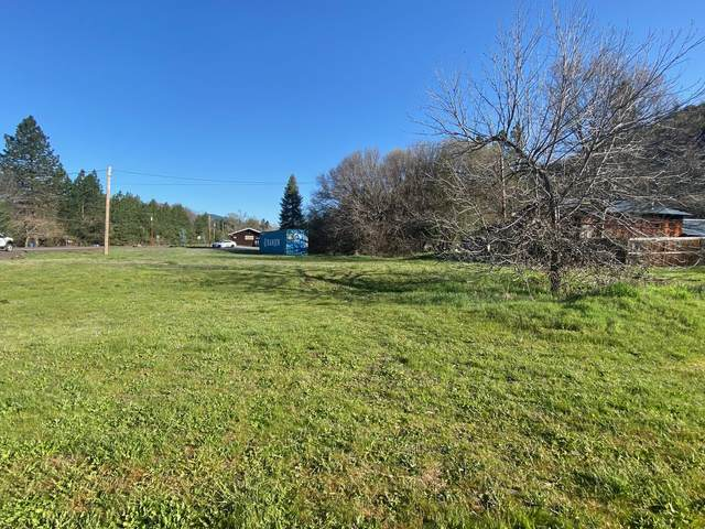 20140 Highway 62, Shady Cove, OR 97539 (MLS #220119830) :: Rutledge Property Group