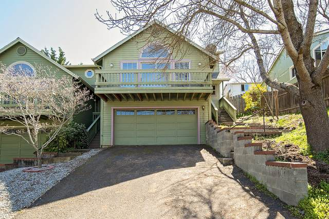 266 Sheridan Street, Ashland, OR 97520 (MLS #220119835) :: Bend Relo at Fred Real Estate Group