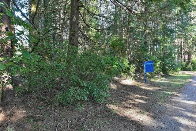 TL306 Park Road, Port Orford, OR 97465 (MLS #220119961) :: Premiere Property Group, LLC