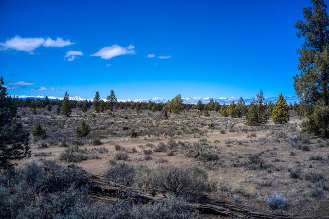24814 Cultus Lane, Bend, OR 97701 (MLS #220120019) :: Bend Relo at Fred Real Estate Group