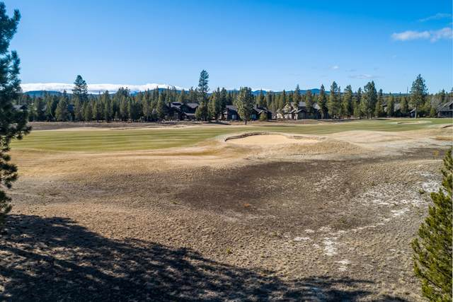 56850 Dancing Rock Loop, Bend, OR 97707 (MLS #220120062) :: Team Birtola | High Desert Realty