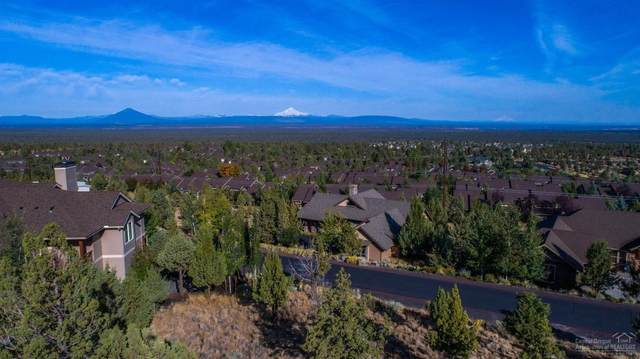 874 Highland View Loop, Redmond, OR 97756 (MLS #220120136) :: Bend Relo at Fred Real Estate Group