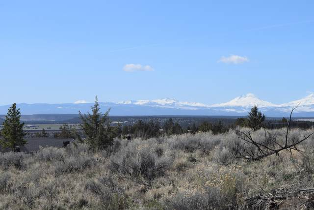 SW Quail Road, Terrebonne, OR 97760 (MLS #220120242) :: Premiere Property Group, LLC
