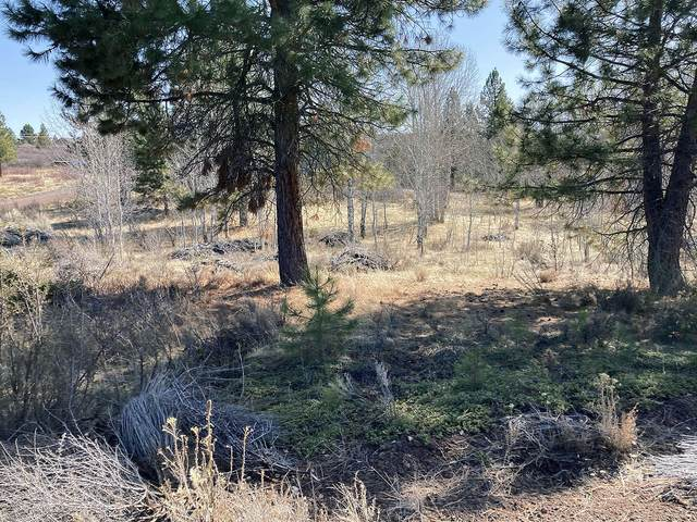 14-15-16 Shore View Drive, Chiloquin, OR 97624 (MLS #220120272) :: Berkshire Hathaway HomeServices Northwest Real Estate
