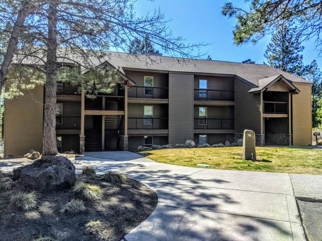 18575 SW Century Drive 1621C (484Count, Bend, OR 97702 (MLS #220120288) :: Bend Relo at Fred Real Estate Group