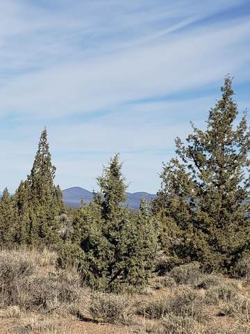 TBD-TL 3200 SE Sequoia Lane, Prineville, OR 97754 (MLS #220120328) :: Berkshire Hathaway HomeServices Northwest Real Estate