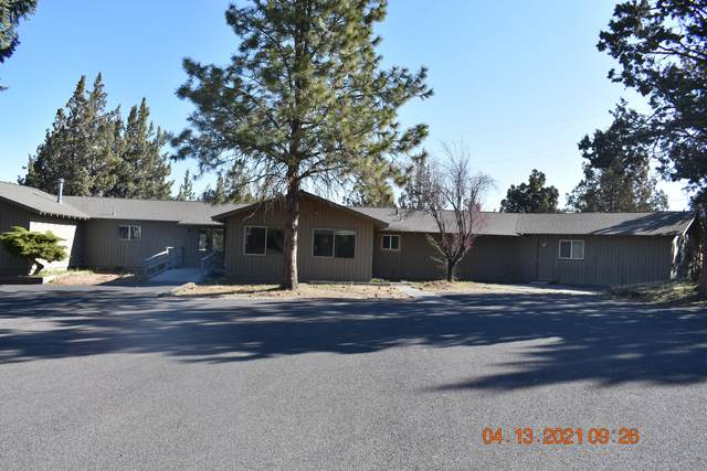 2050 NE Bluebird Court, Bend, OR 97701 (MLS #220120369) :: Berkshire Hathaway HomeServices Northwest Real Estate