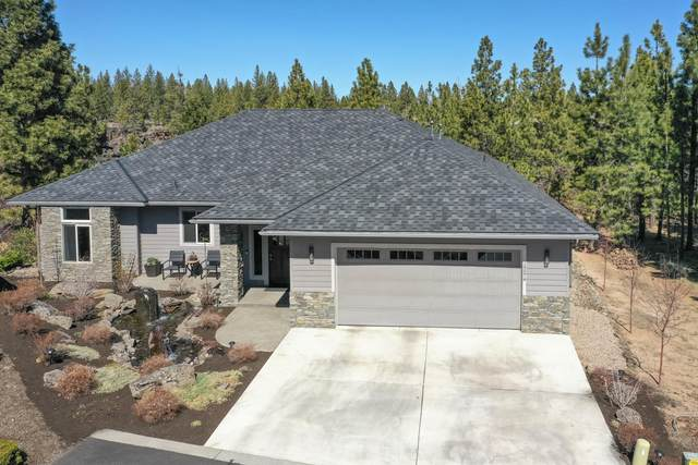 19574 Hollygrape Street, Bend, OR 97702 (MLS #220120412) :: Bend Relo at Fred Real Estate Group