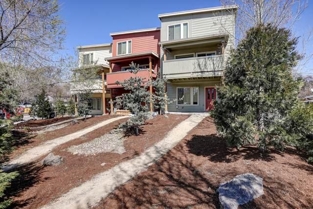 838 NW Newport Avenue, Bend, OR 97703 (MLS #220120580) :: Team Birtola | High Desert Realty