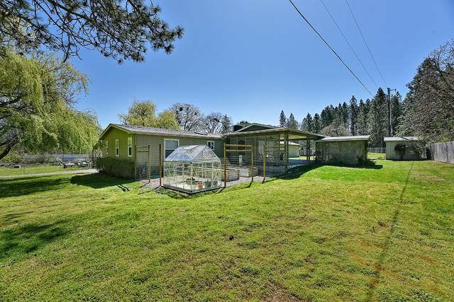 1559 Lonnon Road, Grants Pass, OR 97527 (MLS #220120588) :: FORD REAL ESTATE