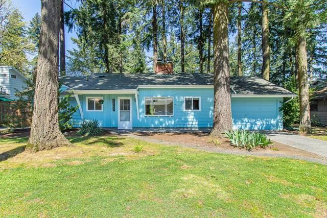13109 NE Schuyler Street, Portland, OR 97230 (MLS #220120646) :: Premiere Property Group, LLC