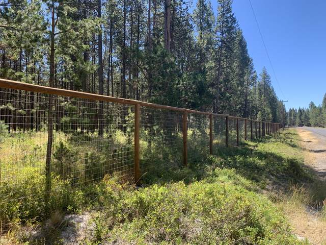 17210 Merganser Drive, Bend, OR 97707 (MLS #220120662) :: Stellar Realty Northwest