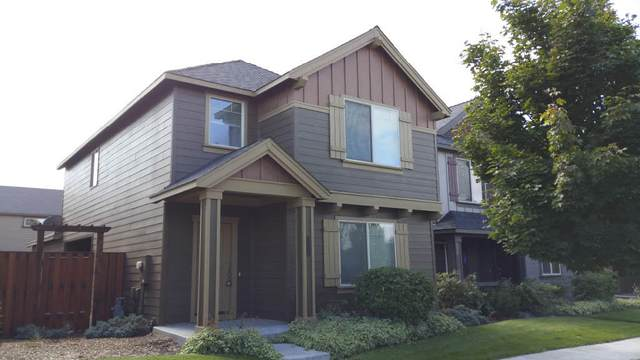 2730 NW Elm Avenue, Redmond, OR 97756 (MLS #220120671) :: Vianet Realty