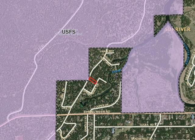 56890 Besson Road, Bend, OR 97707 (MLS #220120752) :: Team Birtola | High Desert Realty
