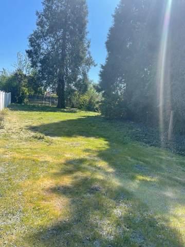 414 Pearl Street, Medford, OR 97504 (MLS #220120867) :: Bend Homes Now