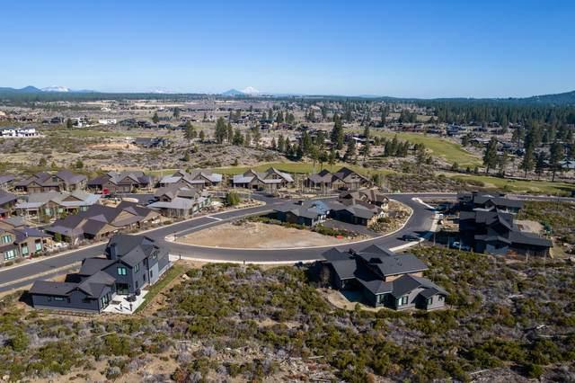 61354 Lost Hollow Loop, Bend, OR 97702 (MLS #220120967) :: Team Birtola | High Desert Realty