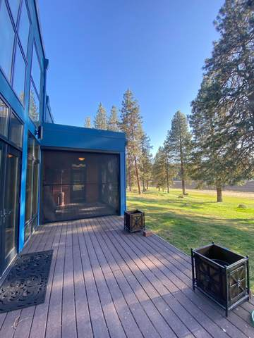 12056 Merganser Road, Klamath Falls, OR 97601 (MLS #220120988) :: Team Birtola | High Desert Realty