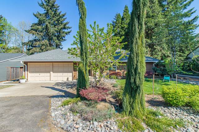 2330 SW 204th Avenue, Aloha, OR 97003 (MLS #220121002) :: The Ladd Group