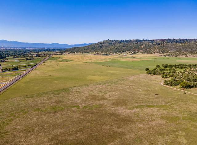0 Modoc Road, White City, OR 97503 (MLS #220121189) :: Bend Relo at Fred Real Estate Group