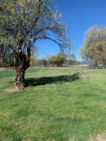 Front, Lot 15, 16 & 18 Street, Klamath Falls, OR 97601 (MLS #220121286) :: Vianet Realty